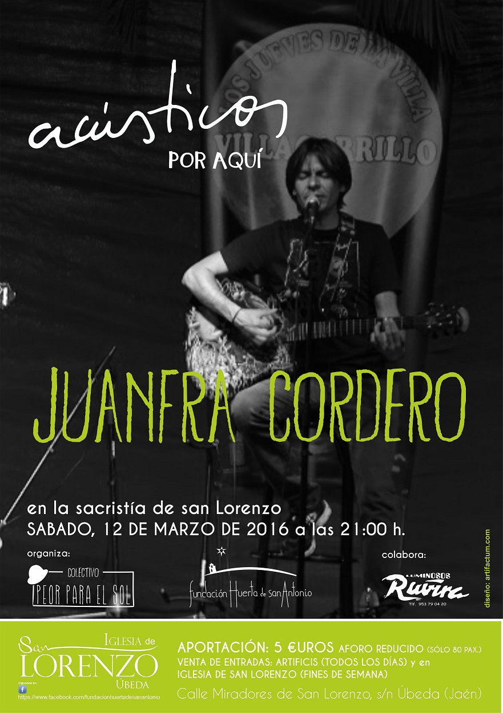 CARTEL JUANFRA CORDERO_OPT