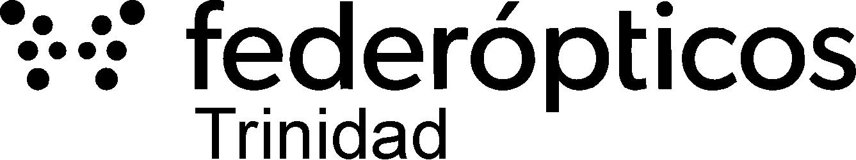 C FEDEROPTICOS
