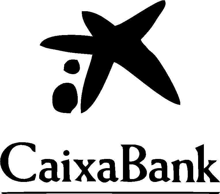 P CAIXABANK